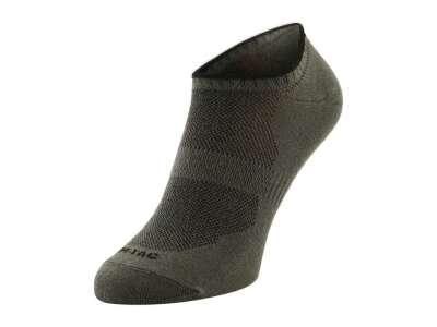 M-Tac носки летние легкие Olive
