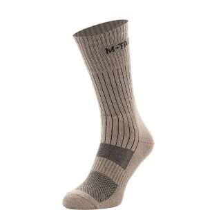M-Tac носки высокие Mk.2 Khaki