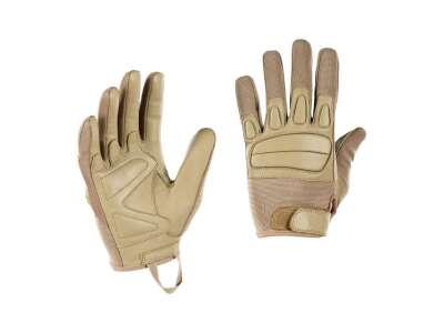 M-Tac перчатки Assault Mk.2 Khaki