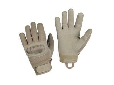 M-Tac перчатки Assault Mk.3 Khaki