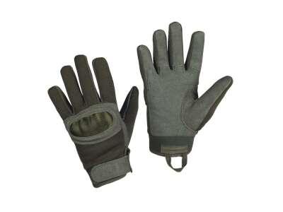 M-Tac перчатки Assault Mk.3 Olive
