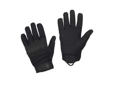 M-Tac перчатки Assault Mk.5 чёрные