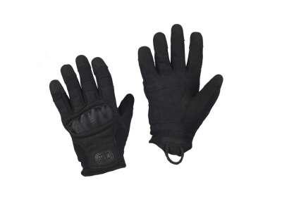 M-Tac перчатки Assault Mk.6 чёрные