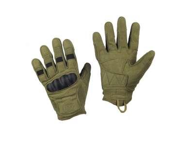 M-Tac перчатки Assault Mk.6 олива