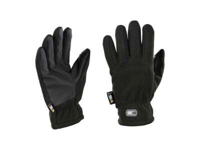 M-Tac рукавички Fleece Thinsulate Black