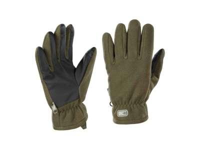 M-Tac перчатки Fleece Thinsulate Olive