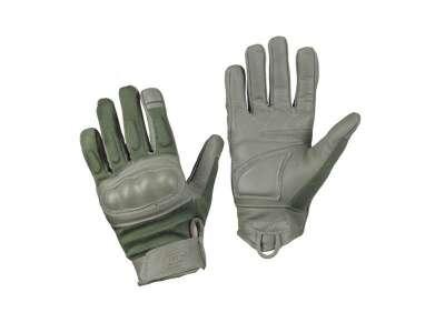 M-Tac перчатки Nomex Assault Mk.7 олива