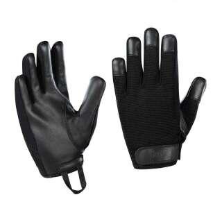 M-Tac рукавички Police Black
