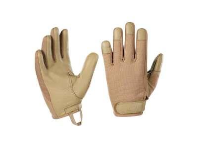 M-Tac рукавички Police Khaki