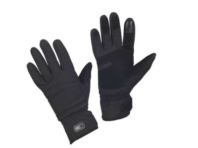M-Tac перчатки Waterproof Black
