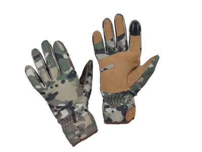 M-Tac перчатки Waterproof MC (сорт 2)