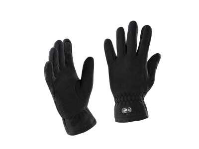 M-Tac перчатки Winter Black
