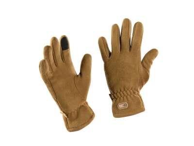 M-Tac рукавички Winter Coyote