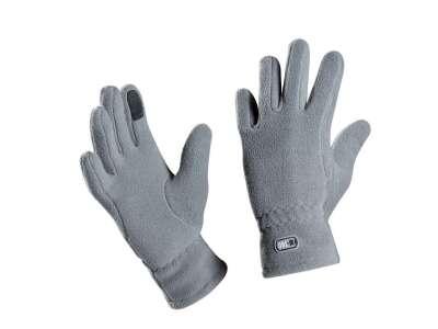 M-Tac рукавички Winter Grey