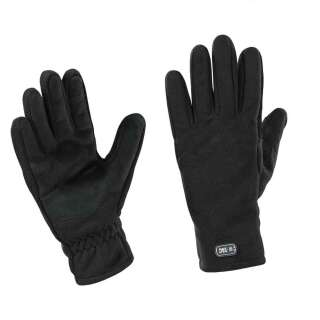 M-Tac рукавички Winter Windblock 380 Black