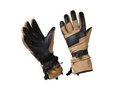 M-Tac перчатки зимние Polar Thinsulate Coyote