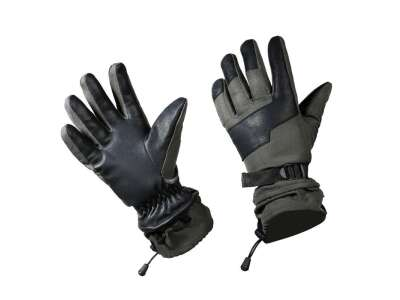 M-Tac перчатки зимние Polar Thinsulate Olive