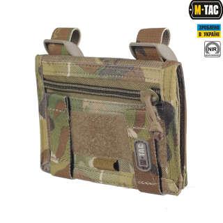 M-Tac планшет наручный Gen.2 MC