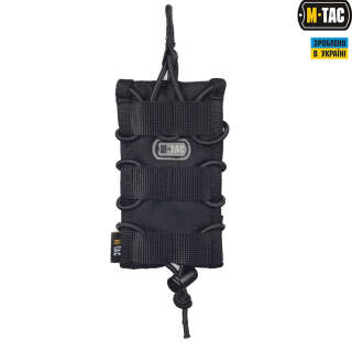 M-Tac подсумок для телефона Black M