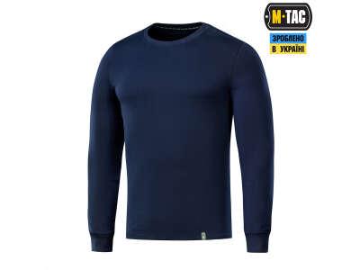 M-Tac пуловер 4 Seasons Blue