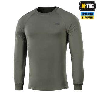M-Tac реглан Athlete Army Olive
