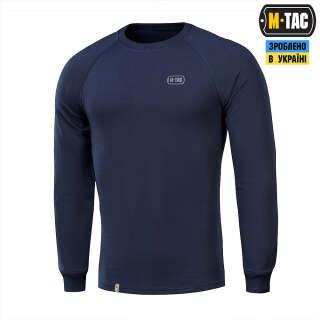 M-Tac реглан Athlete Dark Navy Blue