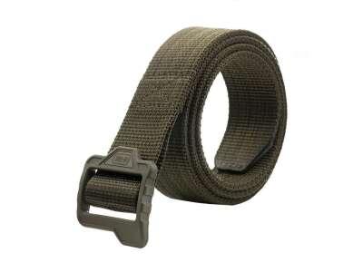 M-Tac ремень Double Duty Belt Olive
