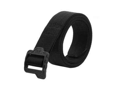 M-Tac ремінь Double Duty Belt Hex Black