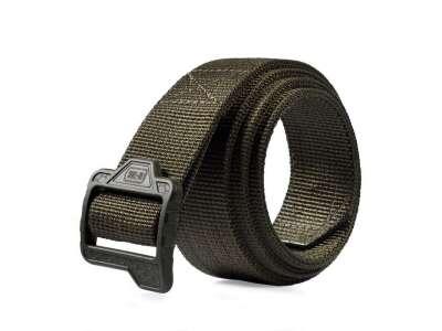 M-Tac ремінь Double Duty Belt Hex Olive