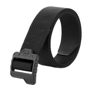 M-Tac ремінь Lite Belt Gen.II Black