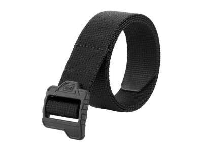 M-Tac ремінь Lite Belt Gen.II Black