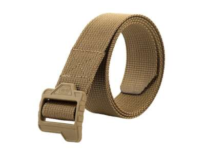 M-Tac ремень Lite Tactical Belt Gen.II Coyote