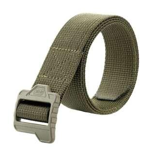 M-Tac ремень Lite Belt Gen.II Olive