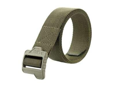 M-Tac ремінь Lite Belt Gen.II Olive