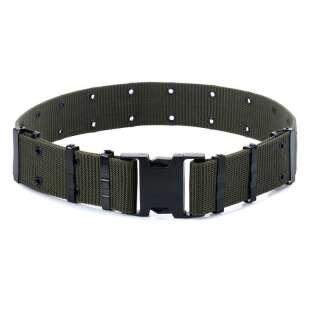 M-Tac ремень Pistol Belt Olive