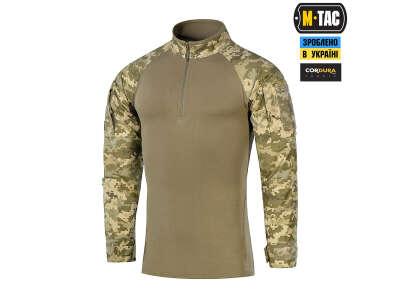 M-Tac рубашка боевая демисезонная MM14