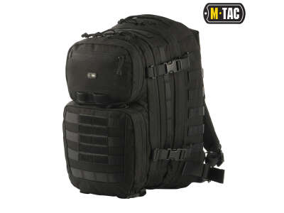 M-Tac рюкзак Ant Pack Black
