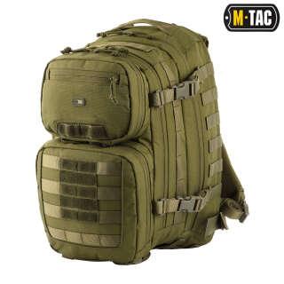 M-Tac рюкзак Ant Pack Olive