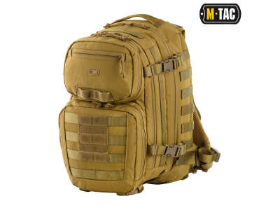 M-Tac рюкзак Ant Pack Tan