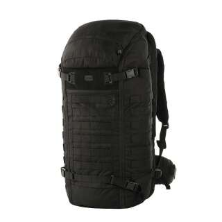 M-Tac рюкзак Gen.II Elite Large Black