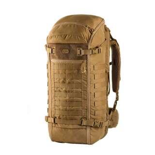 M-Tac рюкзак Gen.II Elite Large Coyote