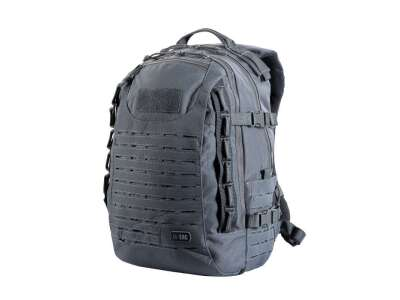 M-Tac рюкзак Intruder Pack Серый