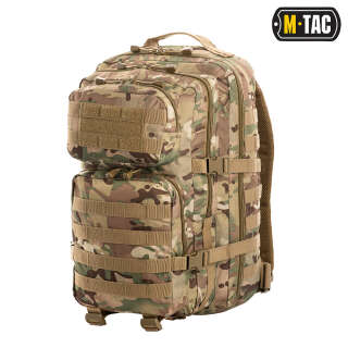 M-Tac рюкзак Large Assault Pack MC