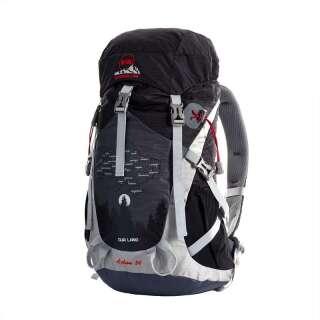M-Tac рюкзак туристический Our Land 30