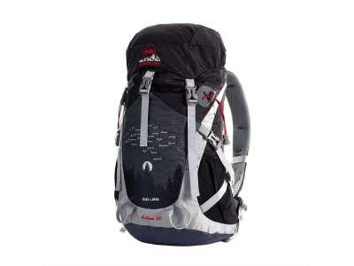 M-tac рюкзак туристический Our Land 30 Л.