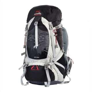 M-Tac рюкзак туристический Our Land 45+5