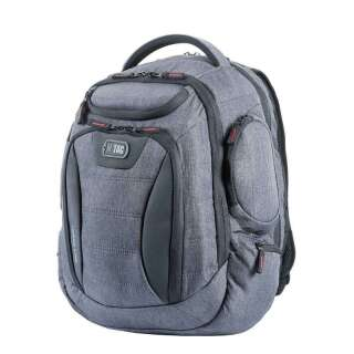 M-Tac рюкзак Urban Line Casual Pack Dark Grey
