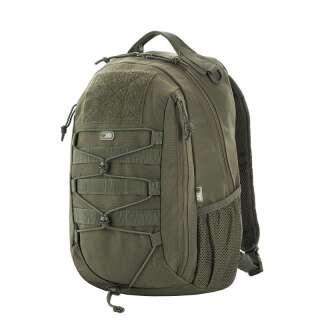M-Tac рюкзак Urban Line Pack Olive