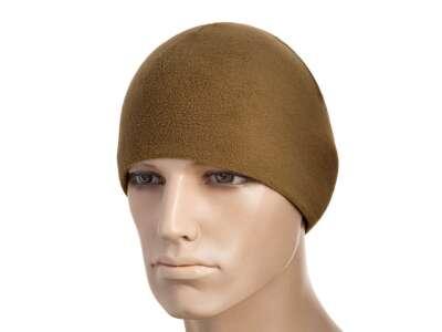 M-Tac шапка Coral Fleece койот