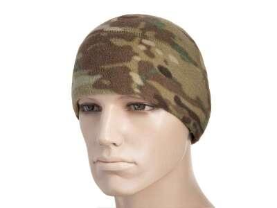 M-Tac шапка Watch Cap фліс (260г/м2) MC